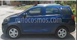 Foto venta carro Usado Chery X1 1.3L (2015) color Azul precio u$s2.500