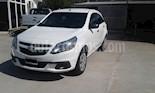 Foto venta Auto Usado Chevrolet Agile LS (2013) color Blanco Mahler