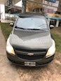 Foto venta Auto Usado Chevrolet Agile LT (2010) color Verde precio $150.000