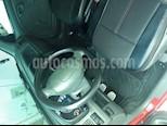 Foto venta Carro Usado Chevrolet Alto Alto (2002) color Rojo precio $9.800.000