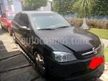 Foto venta Auto usado Chevrolet Astra 3P 2.4L GSi G (2004) color Negro precio $56,800