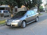 foto Chevrolet Astra 4P GLS 2.0