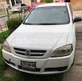 Foto venta Auto usado Chevrolet Astra 5P 2.0L Basico B (2006) color Blanco precio $52,000