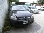 foto Chevrolet Astra 5P GLS 2.0