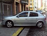 foto Chevrolet Astra 5P GSI 2.4