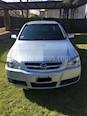 Foto venta Auto Usado Chevrolet Astra GL 2.0 4P (2007) color Gris precio $140.000