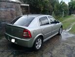 Foto venta Auto usado Chevrolet Astra GL 2.0 5P (2006) color Gris precio $145.000