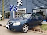 Foto venta Auto usado Chevrolet Astra GLS 2.0 4P (2003) color Azul Celeste precio $125.000