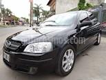 Foto venta Auto Usado Chevrolet Astra GLS 2.0 5P (2010) color Negro precio $175.000
