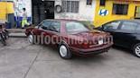 Chevrolet Aveo Sedan 1.4L LT Aut usado (1990) color Rojo Quemado precio u$s2,200
