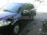 Foto venta carro Usado Chevrolet Aveo Sedan 1.6L Aut (2012) color Negro precio BoF3.900