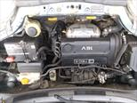 Foto venta carro usado Chevrolet Aveo 1.6 color Gris precio u$s3.200
