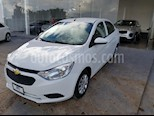 Foto venta Auto Seminuevo Chevrolet Aveo LS (2018) color Blanco precio $170,000