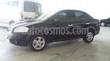 Foto venta Auto usado Chevrolet Aveo LT (2011) color Negro precio $200.000