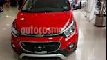 Foto venta Auto nuevo Chevrolet Beat Active color A eleccion precio $194,800