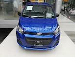 Foto venta Auto nuevo Chevrolet Beat LS Sedan color A eleccion precio $166,500