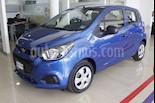 Foto venta Auto nuevo Chevrolet Beat LS color A eleccion precio $137,700