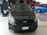 Foto venta Auto nuevo Chevrolet Beat LT Sedan color A eleccion precio $156,000