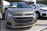 Foto venta Auto nuevo Chevrolet Beat LT color A eleccion precio $185,200