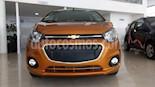 Foto venta Auto nuevo Chevrolet Beat LTZ Sedan color A eleccion precio $217,300