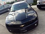 foto Chevrolet Camaro LT