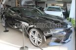 Foto venta Auto nuevo Chevrolet Camaro SS color Negro Global precio u$s77.000