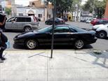 Foto venta Auto Seminuevo Chevrolet Camaro T-Top Coupe Aut (1996) color Negro precio $43,000