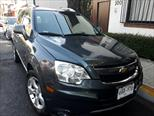 Foto venta Auto Seminuevo Chevrolet Captiva Sport LS (2013) color Acero precio $175,000
