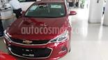 Foto venta Auto nuevo Chevrolet Cavalier LS color A eleccion precio $258,200
