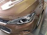 Foto venta Auto nuevo Chevrolet Cavalier LT Aut color Cafe precio $255,800