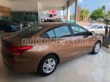 Foto venta Auto nuevo Chevrolet Cavalier LT Aut color A eleccion precio $296,100