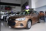 Foto venta Auto nuevo Chevrolet Cavalier Premier Aut color A eleccion precio $326,000