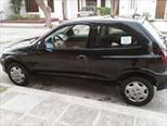 foto Chevrolet Celta LS 3P Aa