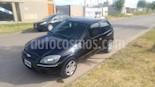 Foto venta Auto Usado Chevrolet Celta LT 3P (2014) color Negro precio $145.000