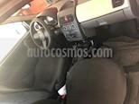 Foto Chevrolet Chevy 3P Edicion Limitada