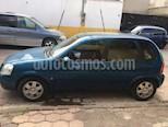 Foto venta Auto usado Chevrolet Chevy 5P Paq D Aut (2009) color Azul Electrico precio $65,000