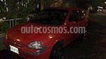 Foto venta Auto usado Chevrolet Chevy 5P Swing Pop M (1994) color Rojo precio $20,000
