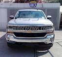 Foto venta Auto nuevo Chevrolet Cheyenne 2500 4x2 Cab Reg LT color A eleccion precio $545,300