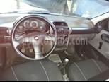Foto venta Auto usado Chevrolet Classic 4P LS Spirit (2012) color Plata precio $140.000