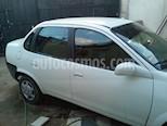 Foto venta Auto usado Chevrolet Classic 4P LS  color Blanco precio $120.000