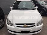 Foto venta Auto Usado Chevrolet Classic 4P LS (2014) color Blanco precio $205.000