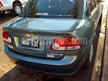 Foto venta Auto usado Chevrolet Classic 4P LS color Gris Bluet precio $140.000