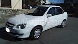 Foto venta Auto usado Chevrolet Classic 4P LS (2011) color Blanco precio $155.000