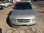 Foto venta Auto usado Chevrolet Classic 4P LT Spirit Pack color Gris Claro precio $205.000