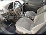 Foto venta Auto usado Chevrolet Cobalt LTZ Diesel   (2014) color Negro precio $245.000