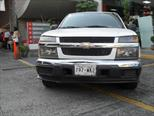 foto Chevrolet Colorado 2.9L 4x2 Cabina Doble Paq A