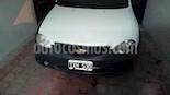 Foto venta Auto usado Chevrolet Corsa Classic 3P 1.4 Base (2010) color Blanco precio $95.000