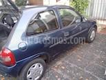 Foto venta Auto Usado Chevrolet Corsa Classic 3P 1.6 GL (2004) color Azul Oscuro precio $95.000