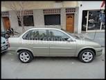 Foto venta Auto Usado Chevrolet Corsa Classic 4P 1.4 GLS (2009) color Gris precio $145.000
