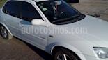 Foto venta Auto usado Chevrolet Corsa Classic 4P Full (2012) color Blanco precio $115.000